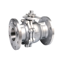 Quality DN15 Electric Actuated Ball Valve for sale