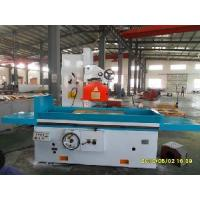 Quality Surface Grinding Machine (M7150 Table Size 500x2000mm) for sale