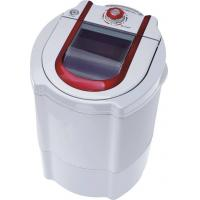 Buy mini washing machine at wholesale prices