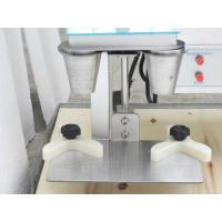 Quality Energy Efficiency Pharmaceutical Metal Detector / Automatic Capsule Counter 110 - 220V 50HZ - 60HZ for sale