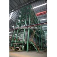 Quality Professional JIS G3141 , GB11253 cold rolled steel sheet metal glaze surface for sale
