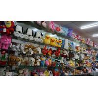 LIVOTI TOYS GIFT LIMITED