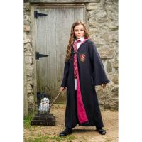 China Deluxe Hermione Juniors Halloween Costumes , Fashioncute Teen Costumes on sale