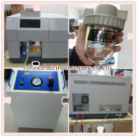 Quality Atomic Absorption Spectrophotometer by Flame Atomic Absorption Spectroscopy for sale