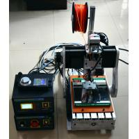 Quality CNC3020 to 3D Printer for sale