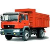 Quality SINOTRUK GOLDEN PRINCE TRIPPER;GOLDEN PRINCE CARGO;GOLDEN PRINCE TRACTOR for sale