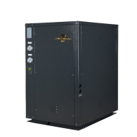 Quality Power World geothermal heating geothermal air source heat pump air water for industrial commercial for sale