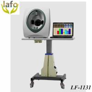 Quality LF-1131 Newest skin analyzer facial skin diagnostic system, skin analysis equipment for sale