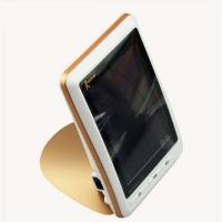 Quality Dental equipment of  Woodpex III Pro Apex Locator for endodontic treatment for sale