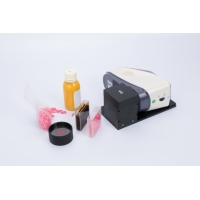Buy cheap D/8° Optical Geometry Ys3060 3nh Spectrophotometer from wholesalers