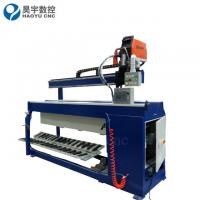 Quality Tank / cylinder Longitudinal Seam Automatic Welding Machine for sale
