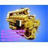 Buy cheap Model Z12V190B diesel engines (390~882KW) from wholesalers