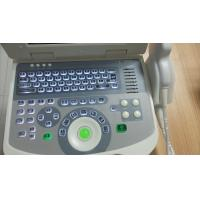 Quality Full Digital Medical Ultrasound Scanner with CE Marked for sale