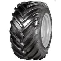 China agricutural tire 31x15.5-15 on sale
