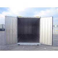 Quality High Capacity Commercial Walk In Refrigerator With 2264mm Door Height for sale