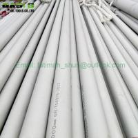 China API 5L ASTM STEEL PIPE SUPPLIERS, API 5L LINE PIPES EXPORTER IN CHINA on sale