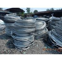 Quality High quality 99.99% AL wire metals from China for sale