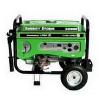 Quality Lifan Generators for sale
