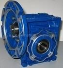Quality Single Stage, Double Stage Gearbox for sale