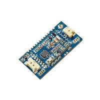 TTL 125KHz &134.2KHz HITAGS Module,FDX-B, ISO11784/11785, DC3.3V-5V, animal ear tag reader writer  module