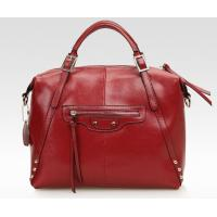 China lady handbags leather purse fashion bags new shoulder bags on sale