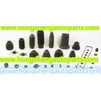 Quality AUTO RUBBER DUST COVER FOR AUTO STEERING SYSTEMS for sale