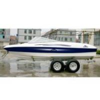 Buy Pleasure Boat at wholesale prices