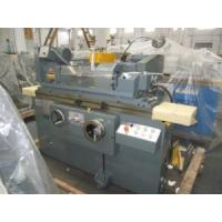 Quality Universal Cylindrical Grinder (M1420) for sale