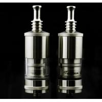 Quality 2014 new stainless steel Taifun GT atomizer steelseries e mod mechanical electron cigaret for sale