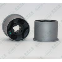 Quality 3C0199231D Vag Front Lower Volkswagen Control Arm Bushing 3C0199231F 6Q0407183A for sale