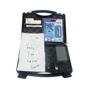 VAS 5054A VW, Audi, Bentley And Lamborghini Bluetooth Auto Diagnostics Tools