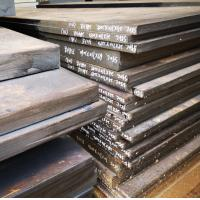 Quality C50 S50C SAE1050 1.1210 Carbon Tool Steel Plate ASTM BS Standard / Metal Flat Bar for sale
