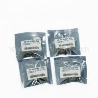 Quality Toner Chip Xerox Phaser 6180 6180DN 6180MFP 6180N (113R00723 113R00724 113R00725 113R00726) for sale