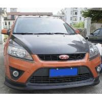 China Body Kits Bodykits Style B for Ford Focus 2008 on sale
