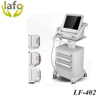 Buy Smart Anti-wrinkle HIFU Machine & beauty salon electrical equipments & Good at wholesale prices