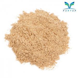 China Straw Mushroom Powder on sale