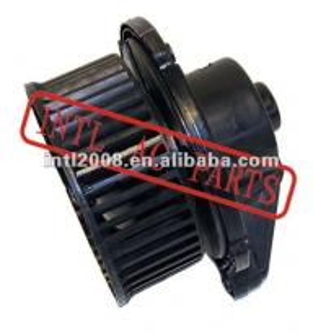 Quality AC blower motor FOR Nissan Frontier/Isuzu NPR Isuzu-Bogdan 4HE1 4HG1 8972119540 8972881680 89721195305 502725-0704 for sale