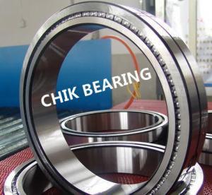 Quality NU 210 ECKP * High capacity cylindrical roller bearing NU210 ECKP 50x90x20 mm NU210ECKP for sale