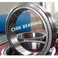 Buy cheap NU 210 ECKP * High capacity cylindrical roller bearing NU210 ECKP 50x90x20 mm from wholesalers