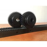 Quality Industrial sprocket wheel for sale