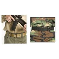Quality Favorites Compare propper supply military canvas webbing military belts for sale