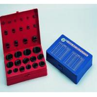 Quality O-Ring Kits for sale