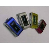 Buy Mp3 player(US-P11 ) at wholesale prices