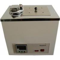 Quality GDH-2 Laboratory Oil Bath with High Precision for sale