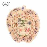 Quality China Wooden & Bamboo Dinner Ware for Home Daily Use for sale