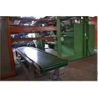Quality Paper egg tray making machine for sale