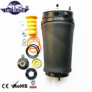 Quality Air Suspension RNB000750 RNB000740 Front Shock Spring Repair Set for sale