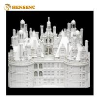 China Economic 3D Printing Prototype Service For Home Decor Sculpture Model on sale