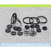 Quality AUTO FMVQ RUBBER PRODUCTS FOR AUTO STEERING SYSTEMS for sale