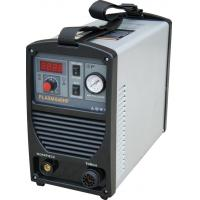 Quality 220v 240v Portable Air  Plasma Cutter IGBT Inverter With Automatic Switch for sale
